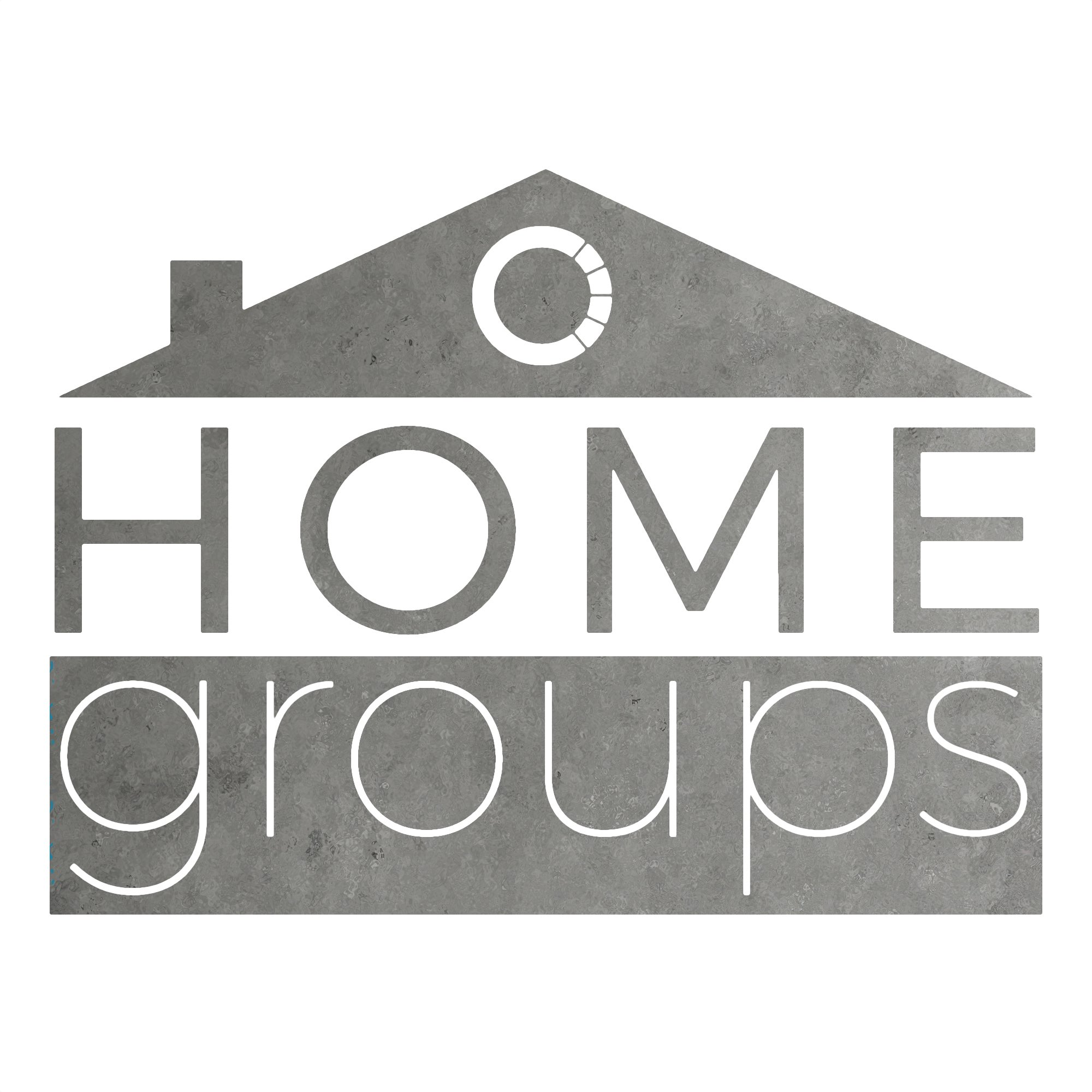 Home Groups - web